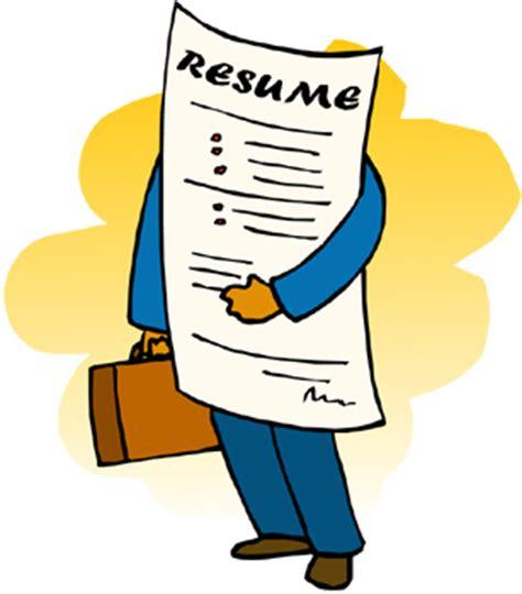 Resume career change format