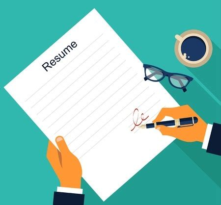 Sample Resume For Career Change Free Resumes Tips